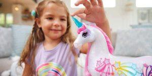 best unicorn toys 2020